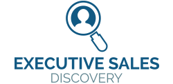 Executive Sales Discovery