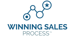 Winning Sales Process