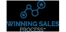 Winning Sales Process