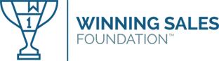 winning-Sales-Foundation-Logo.png