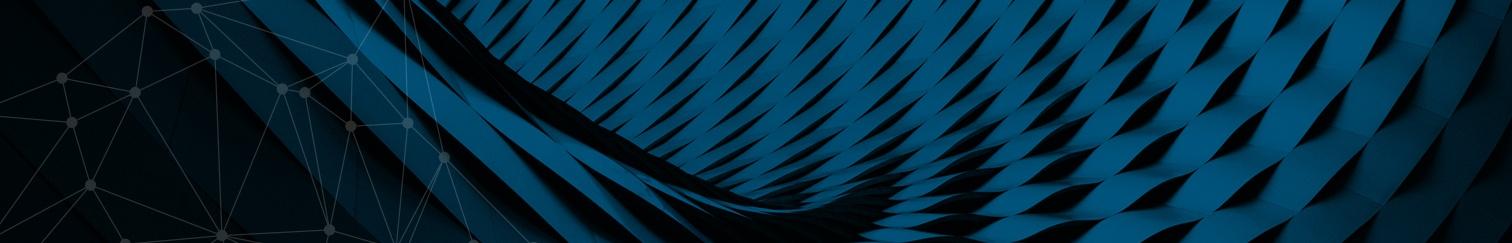 Banner-Bg.jpg