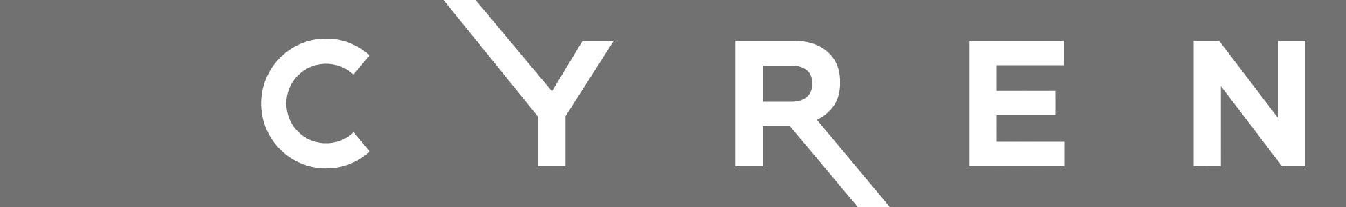 CYREN-logo-RGB copy.png