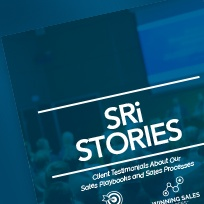 SRiStories_thumbnail.jpg