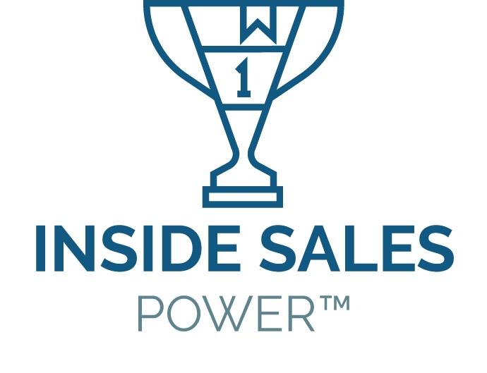 InsideSalesPower.jpg