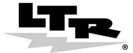LTR Logo.png