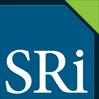 SRI-Logo.png