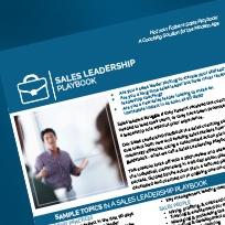 SRiFactSheet_SalesLeadershipPlaybook.jpg