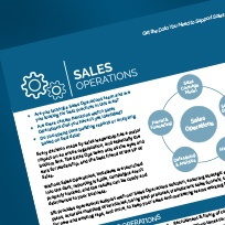 SRiFactSheet_SalesOperations.jpg