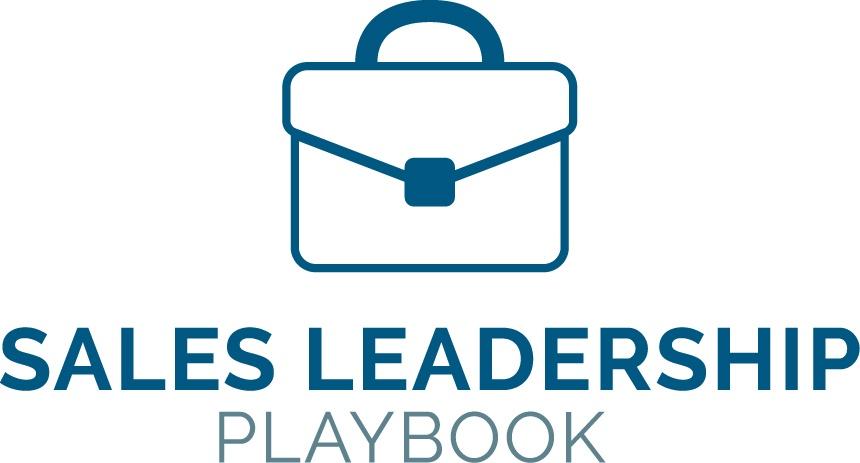 SalesLeadershipPlaybook-2.jpg