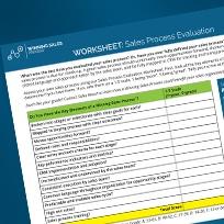 SalesProcessWorksheet.jpg