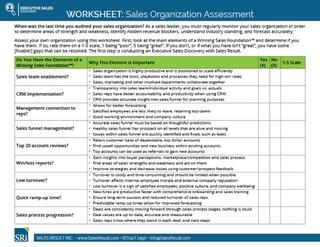 Sales_Org_Assessment_Worksheet.jpg