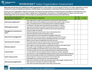 Sales_Org_Assessment_Worksheet.jpg