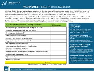 Sales_Process_Worksheet.jpg
