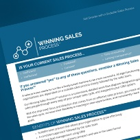 Salesprocess.jpg