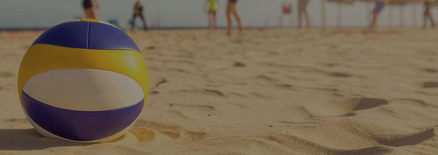 Don't Let Summer Affect Your Sales Plan
