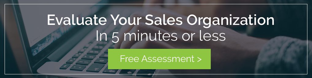sales-assessment